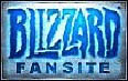 Blizzard Fansite